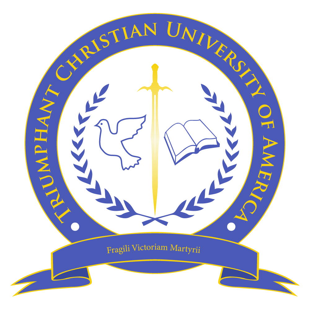 Triumphant Christian University of America